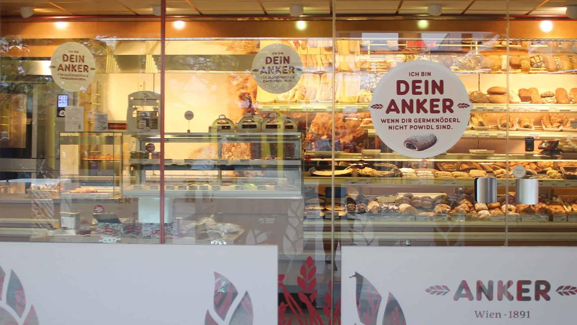 Anker-kaufpark-Alterlaa