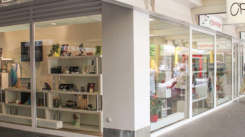 2-Optikzentrum-Kaufpark-Alterlaa
