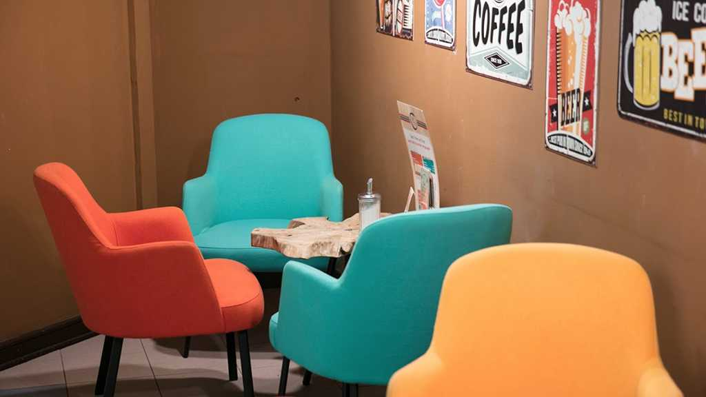 3-Cafeplus-Kaufpark-Alterlaa
