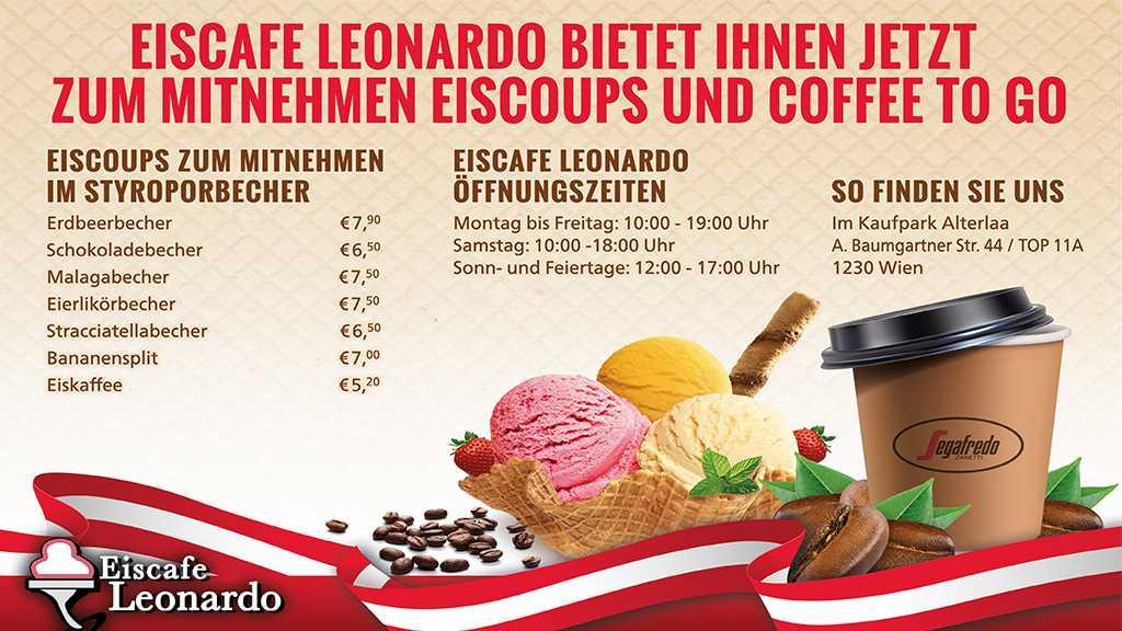 4-Eiscafe-Leonardo-Kaufpark-Alterlaa