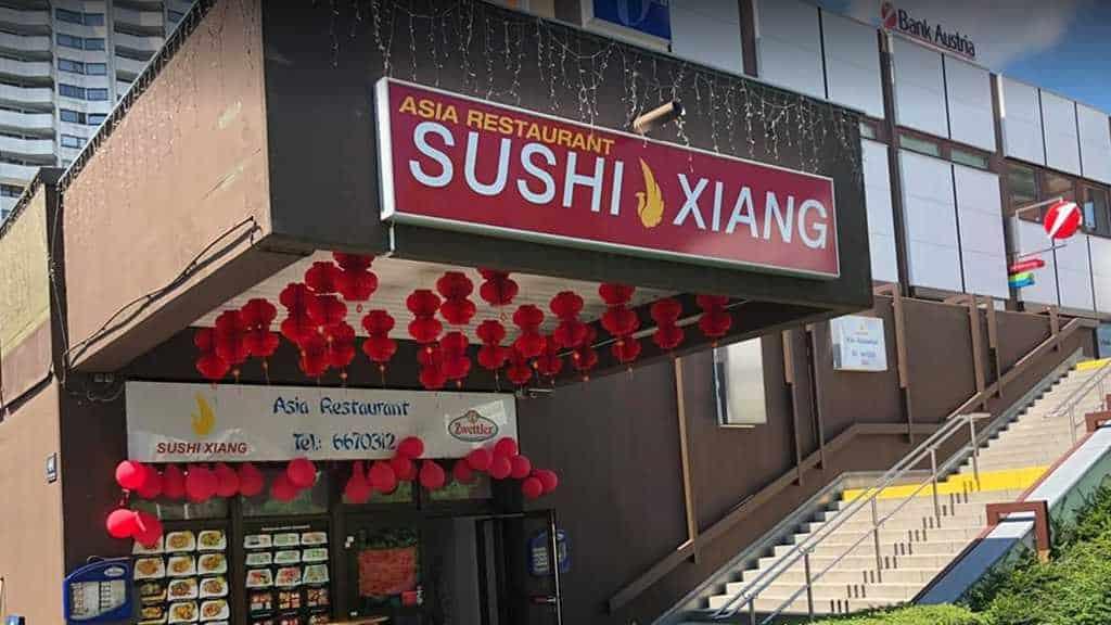 4-sushi-Xiang-Kaufpark-Alterlaa