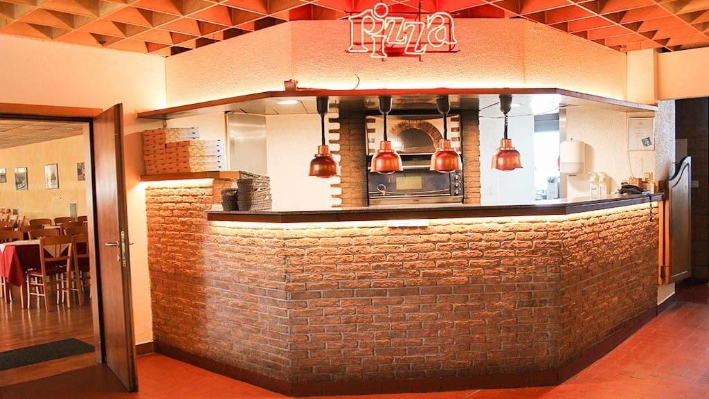 5-PizzaPlus-Kaufpark-Alterlaa