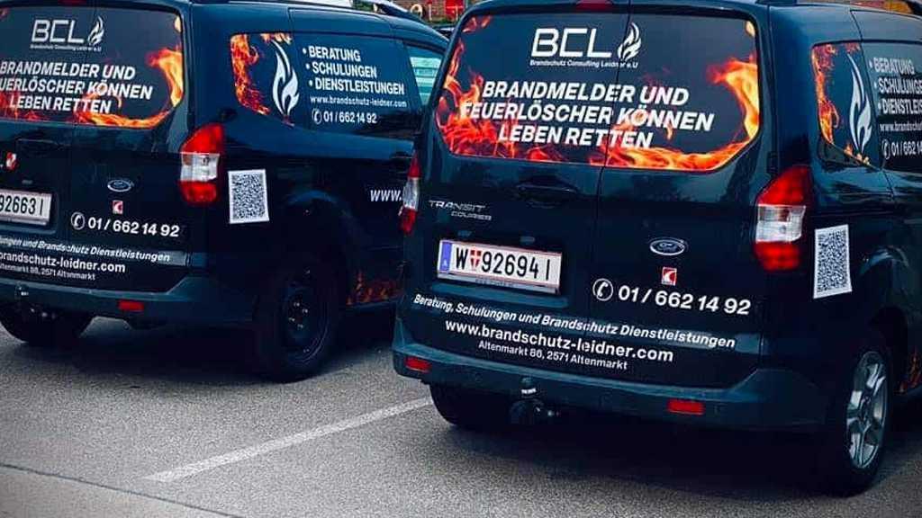 Brandschutz-leidner-Kaufpark-Alterlaa-2