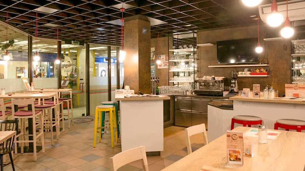 Cafeplus-Kaufpark-Alterlaa