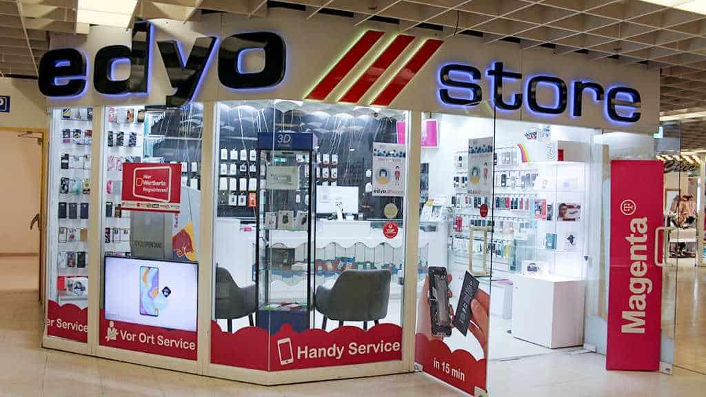 Edyo-Store-Kaufpark-Alterlaa