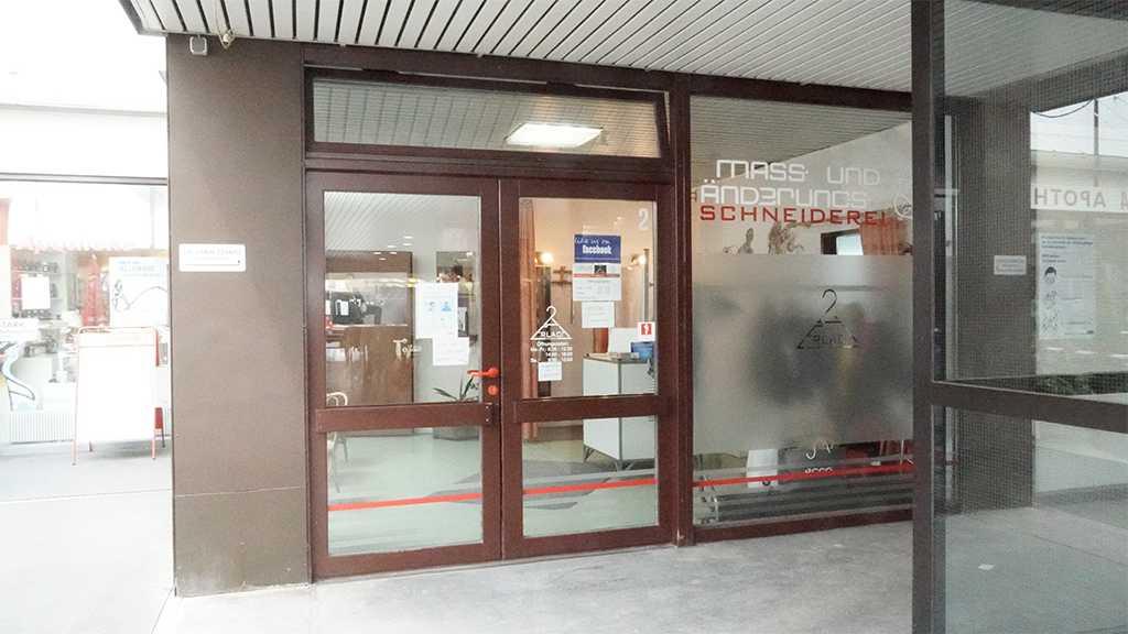 Erlach-Schneiderei-Kaufpark-Alterlaa
