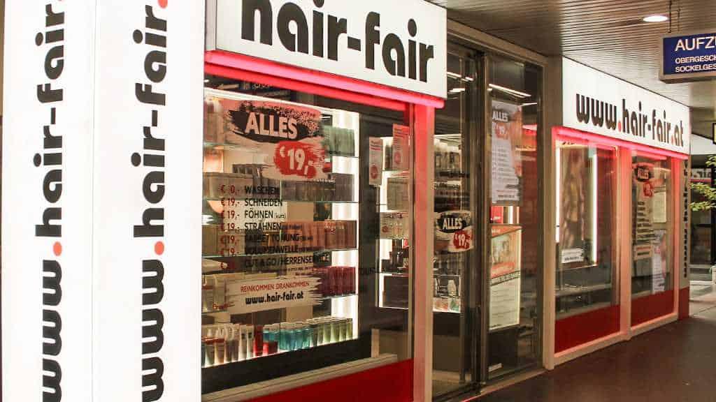 Hairfair-Kaufpark-Alterlaa