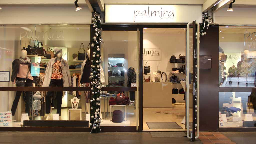 Palmira-Kaufpark-Alterlaa