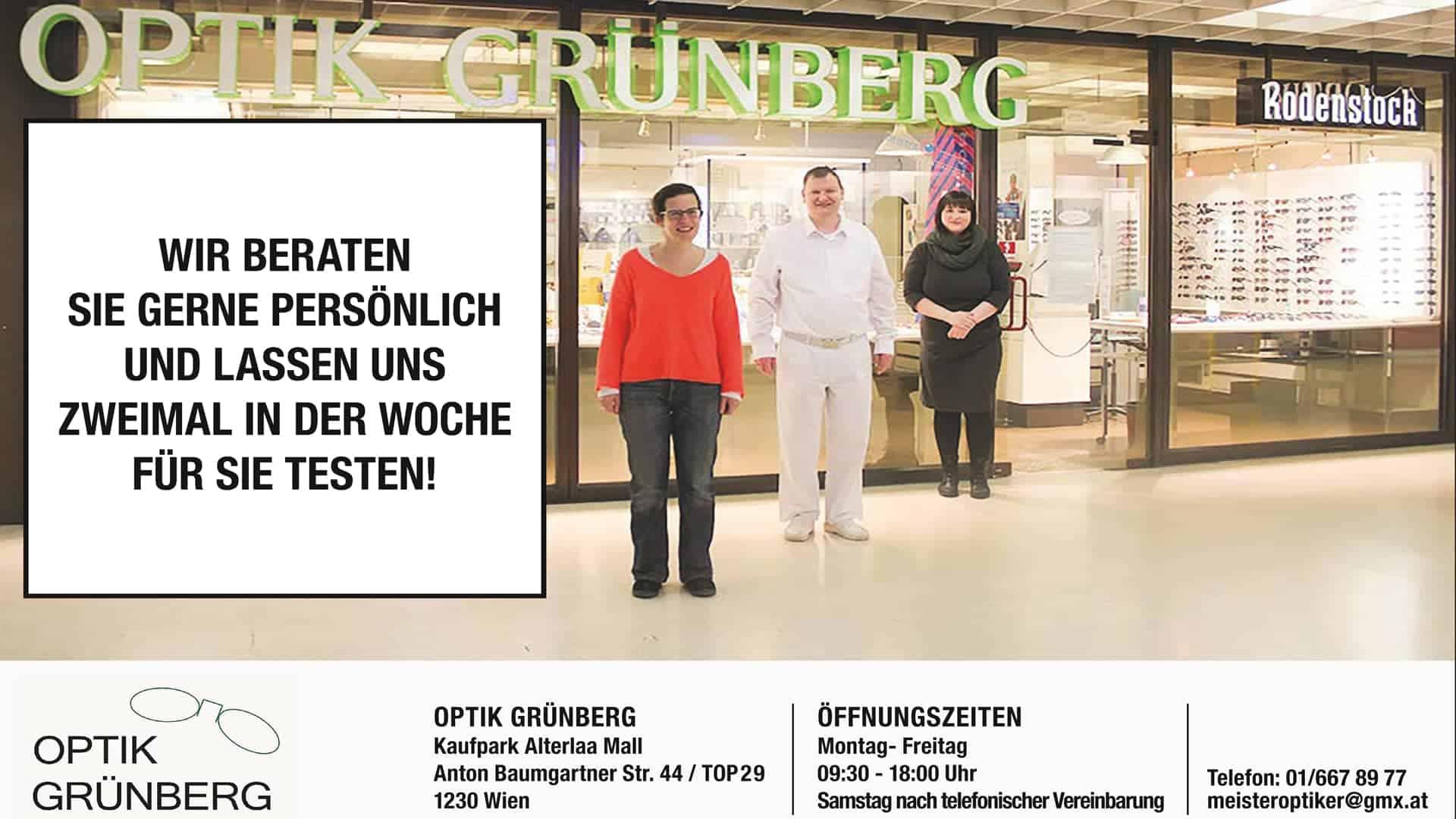 GrünbergMai21