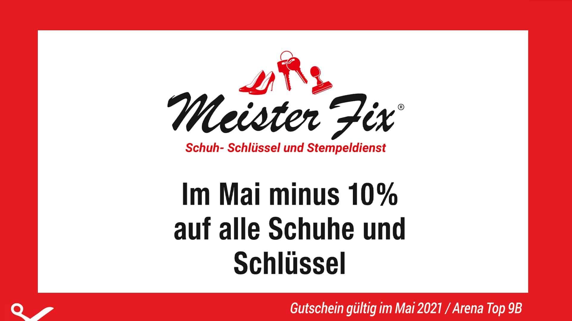 MeisterFixMai21