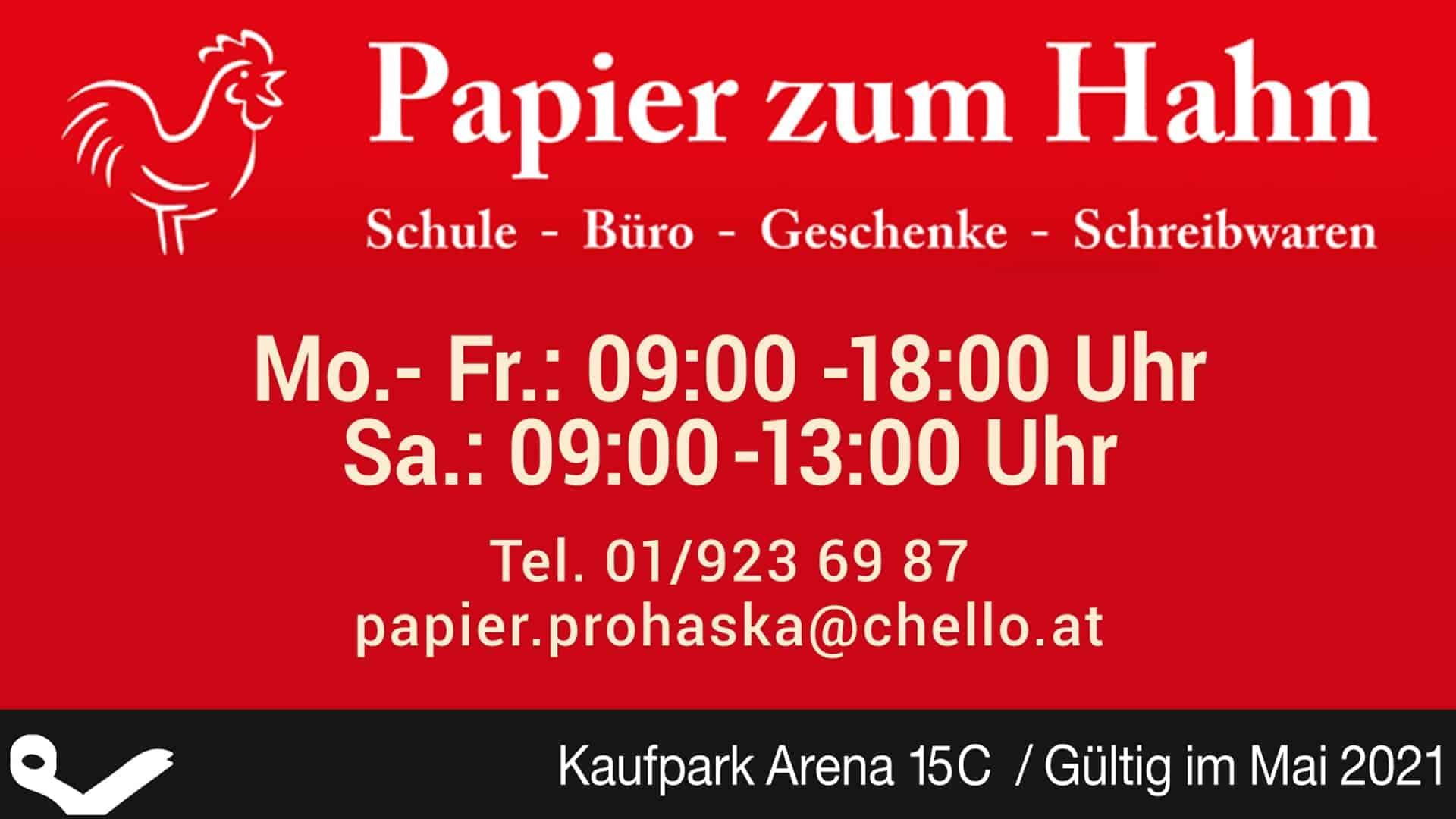 PapierhahnMai21