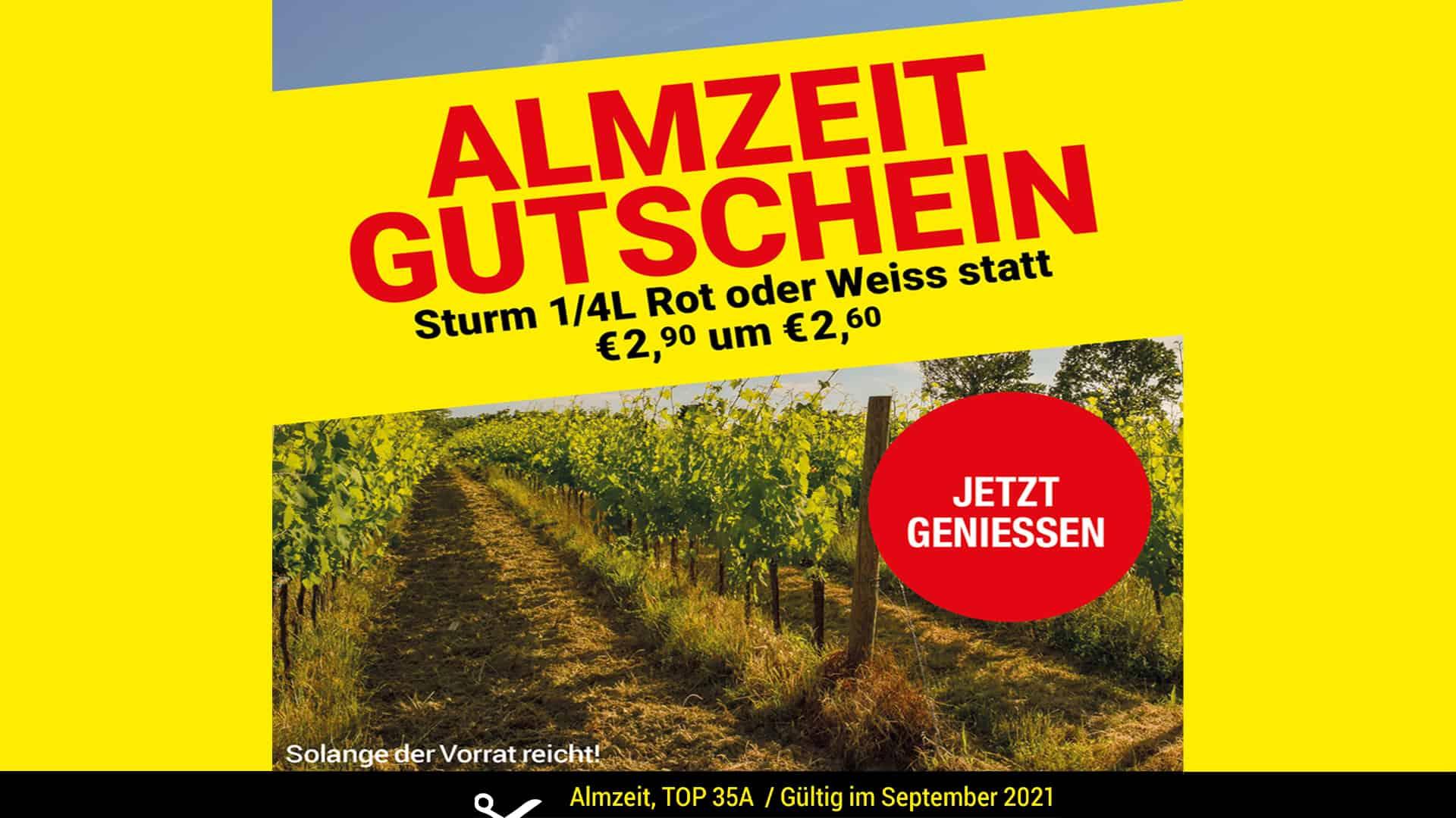 AlmzeitSept21