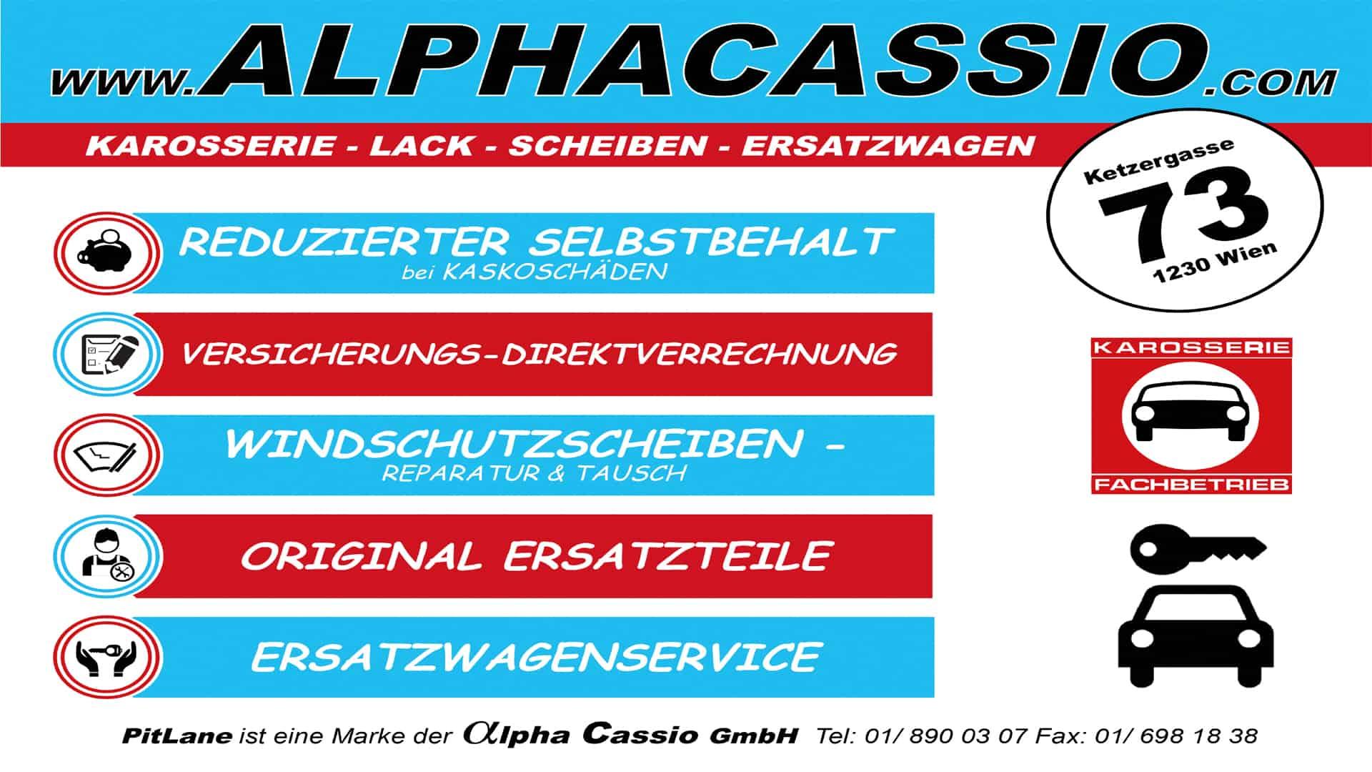 AlphacassioSept21