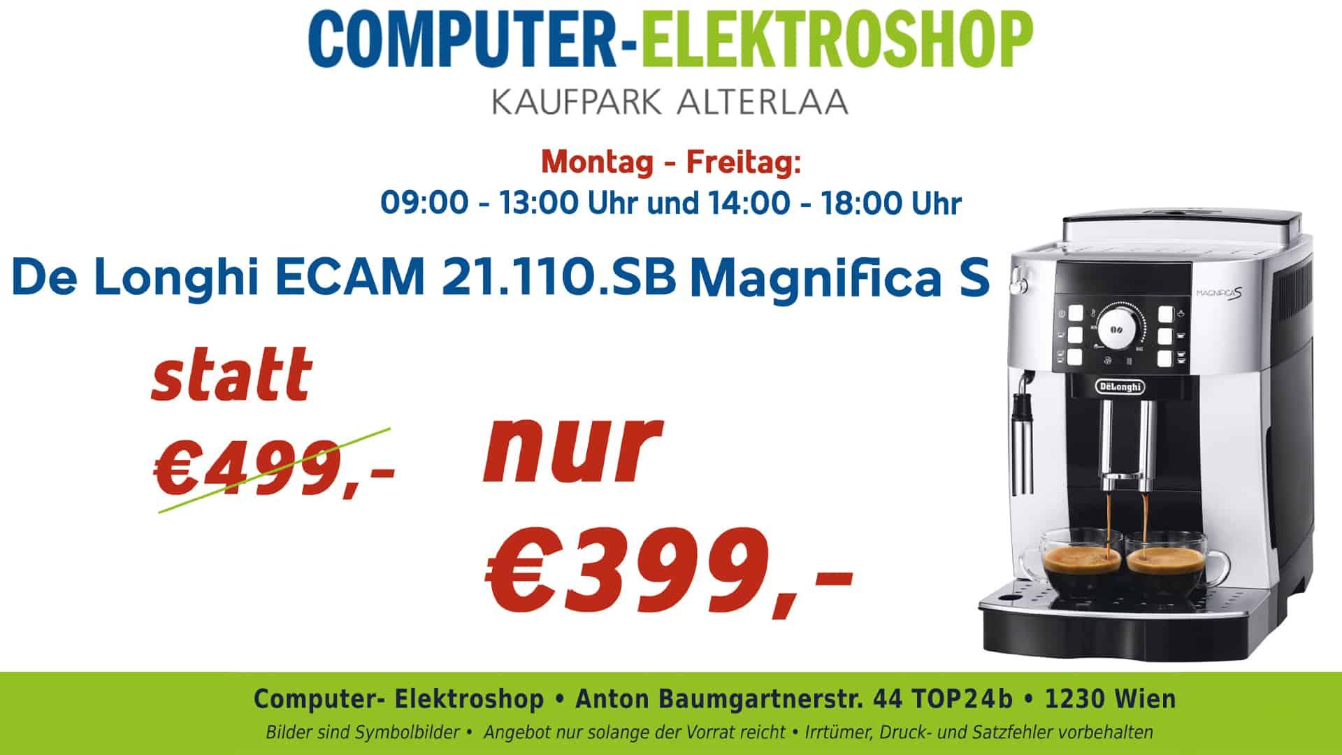 Computershop2Sept21