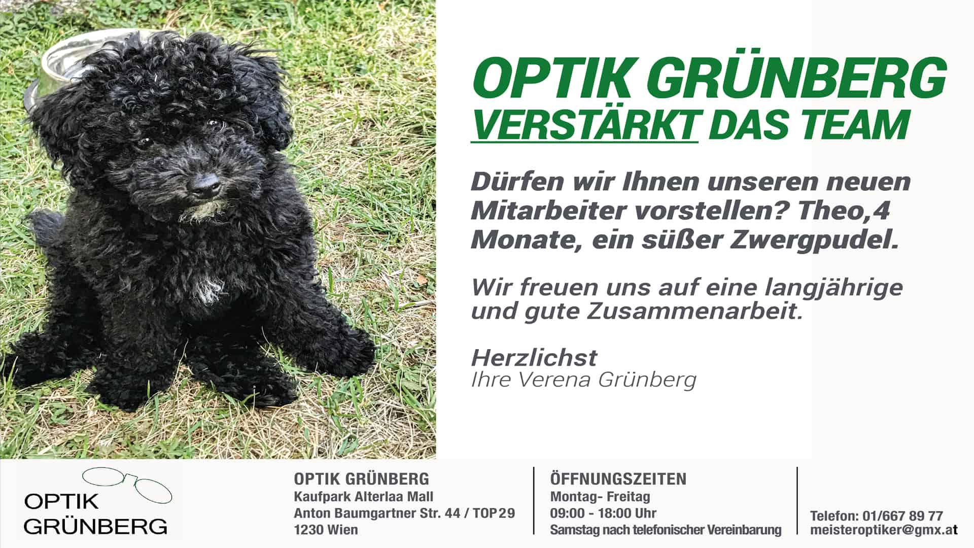 GrünbergSept21