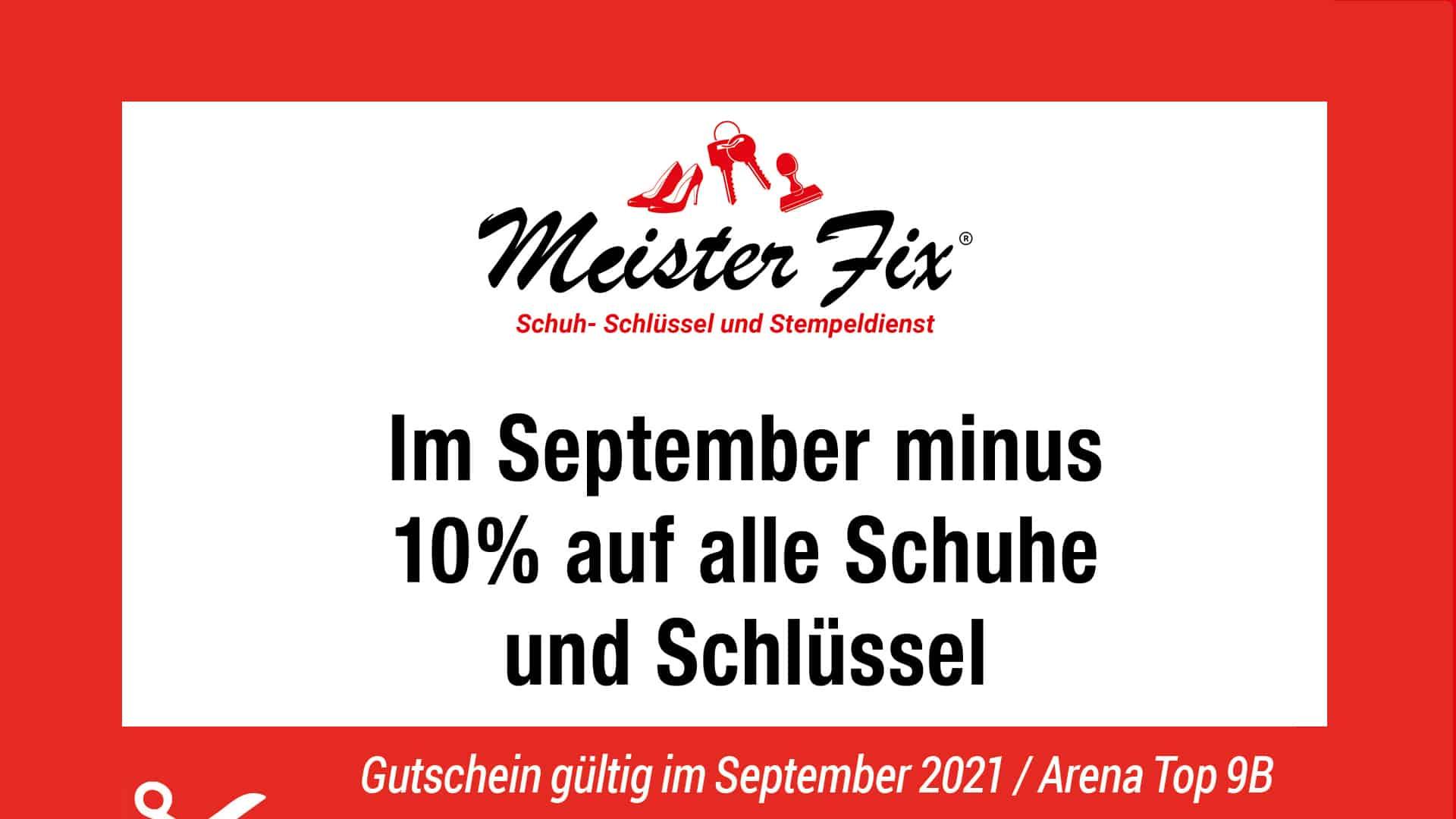 MisterfixSept21