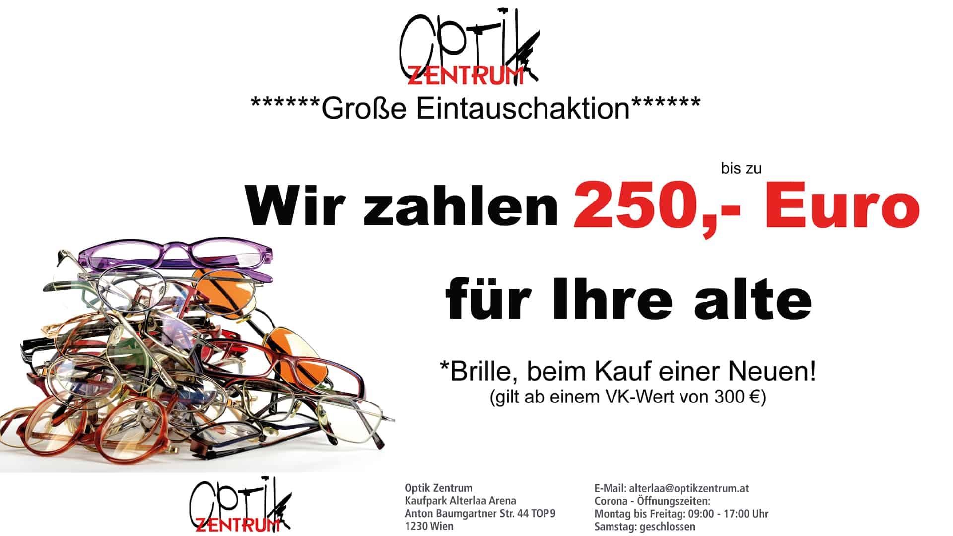 OptikZentrumSept21