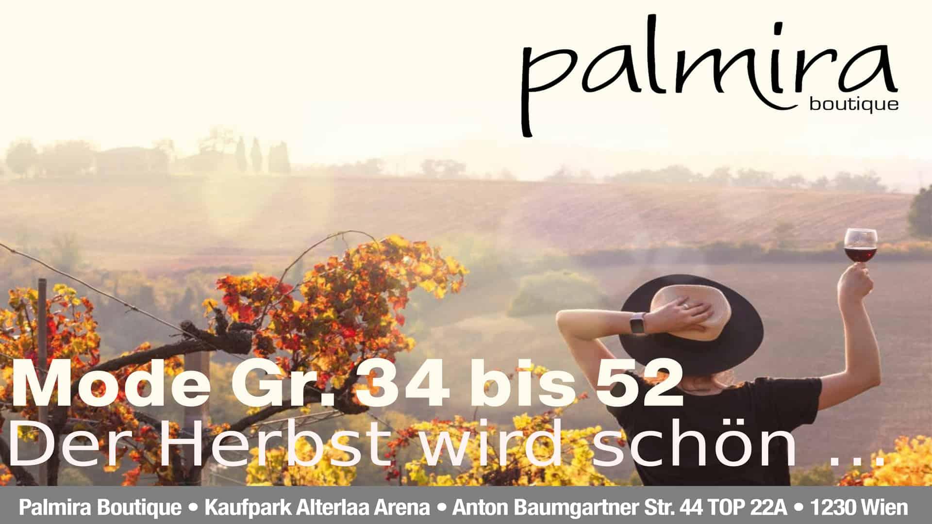PalmiraSept21