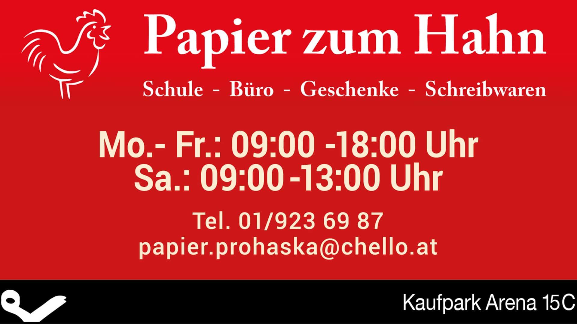 PapierhahnSept21