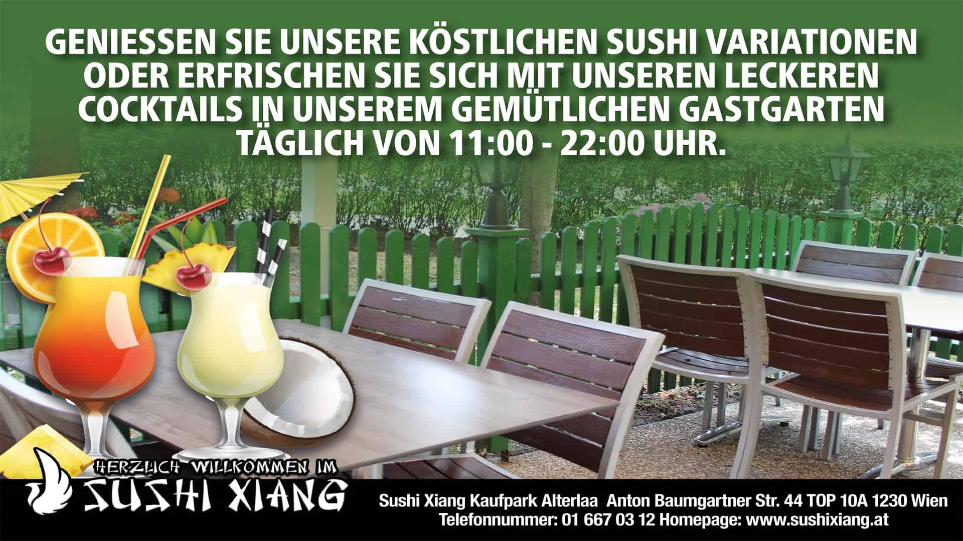 SushiXiangSept2