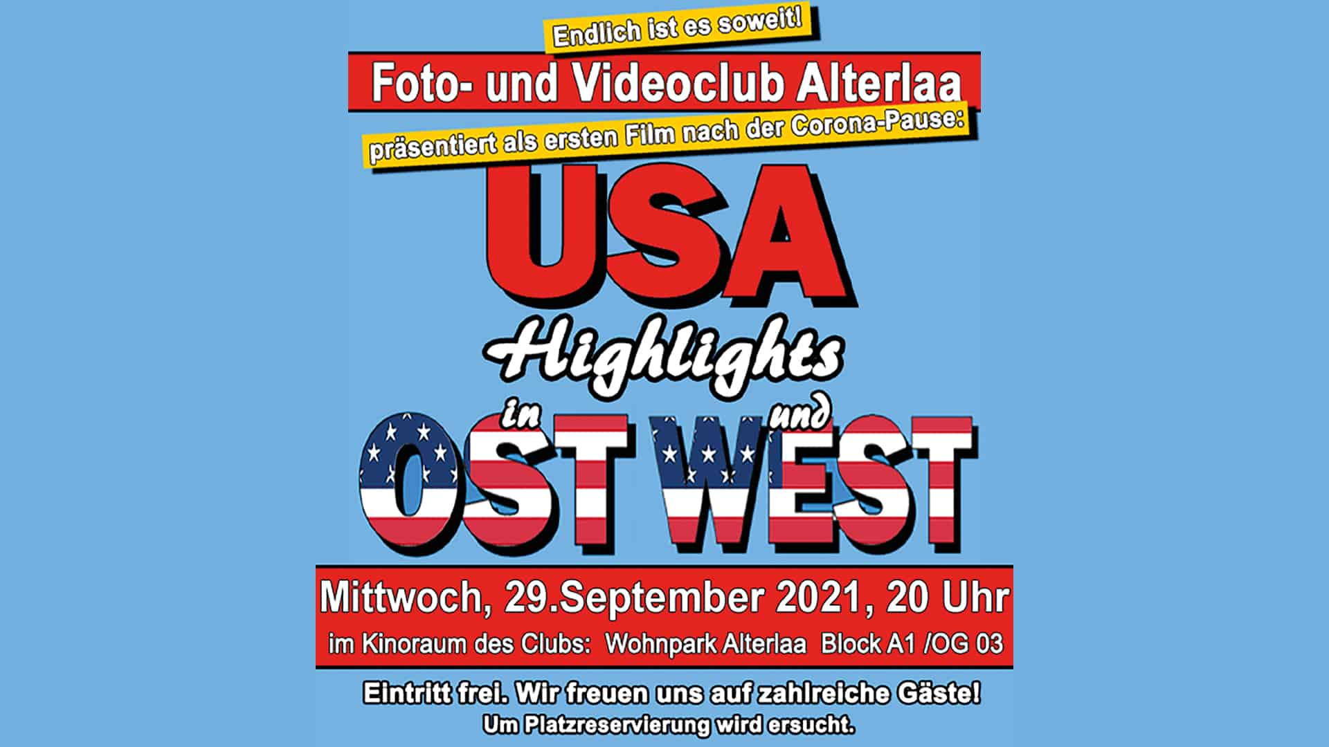 VideoclubSept21