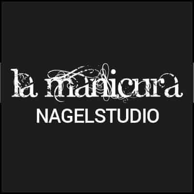 La_Manicura