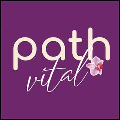 Path_Vital