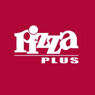 PizzaPlus_Kaufpark_Alterlaa